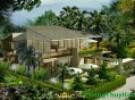 Nghiên cứu, kiến tạo nhà ở với sở học dương trạch
