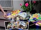 Lễ vật và bài văn khấn cúng Giải Hạn Tam Tai
