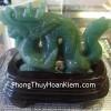 Rồng ngọc Đông Linh lớn R079