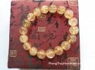 Chuỗi thạch anh tóc vàng S1103-1963