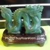 Rồng ngọc Đông Linh lớn M086