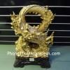 Rồng vàng bay E133