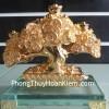 Cây đồng tiền vàng nhỏ H512G