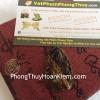 Phật bản mệnh mắt mèo tuổi Mão S1135-4