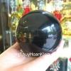 Quả cầu thạch anh đen GM151-S2-3628