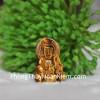 Phật quan âm mắt mèo trung S6482