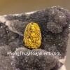 Phật bản mệnh đá mắt mèo nhỏ-Phổ Hiền Bồ Tát (Thìn+Tỵ) S6484-4