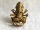 Phật đầu voi D263