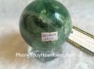 Quả cầu dạ quang xanh GM144-S2-3111