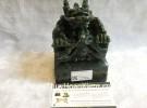 Ấn rồng xanh GM035