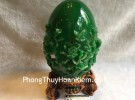 Mẫu đơn quả trứng xanh H224G