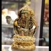 Phật quan âm trên đế sen C137A