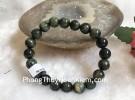 Vòng tay đá ngọc ưng nhãn S6739-S2-2358