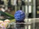 Quả cầu đá thanh kim GM149-S2-3565