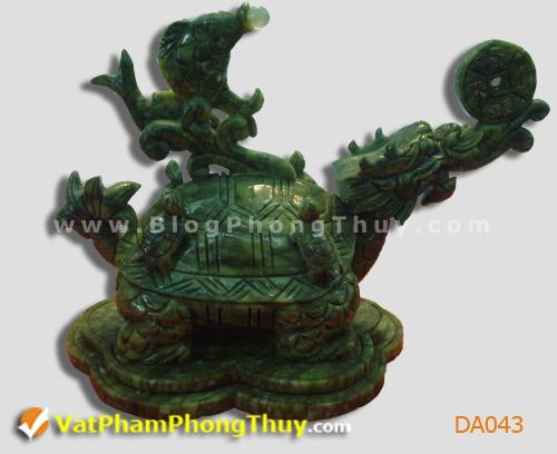 7fa67101e3DA043.jpg Rùa Đầu Rồng (Long Quy) – vượng tài vượng lộc, hóa giải tam sát, hơn 20 kiểu dáng ý nghĩa