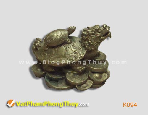 f3eb4cee11g K094.jpg Rùa Đầu Rồng (Long Quy) – vượng tài vượng lộc, hóa giải tam sát, hơn 20 kiểu dáng ý nghĩa