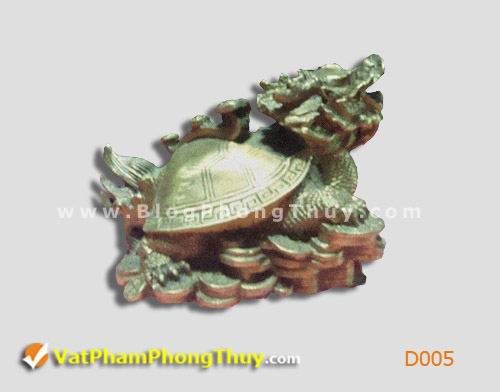 ff6929cb8eg D005.jpg Rùa Đầu Rồng (Long Quy) – vượng tài vượng lộc, hóa giải tam sát, hơn 20 kiểu dáng ý nghĩa