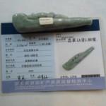 tau hut thuoc phi thuy S593 5094 01 150x150 Tẩu thuốc Phỉ Thúy S593 5094