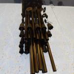chuong gio phong thuy C1142 02 150x150 Chuông gió phong thủy C1142