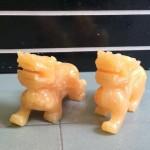 m014.2 150x150 Tỳ hưu đá ngọc Hoàng Long M014