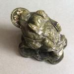 hm031.3 150x150 Thiềm thừ đá Lam Ngọc HM031