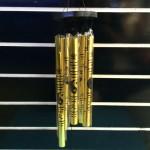 IMG 1947 150x150 Chuông gió 5 ống nhôm vàng lớn CG1211