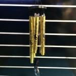 IMG 1948 150x150 Chuông gió 5 ống nhôm vàng lớn CG1211