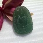s5068 10.1 150x150 Phật bản mệnh ngọc Đông Linh( tuổi Dậu) S5068 10