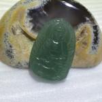 s5068 11.2 150x150 Phật bản mệnh ngọc Đông Linh( tuổi Tuất) S5068 11