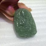 s5068 3.3 150x150 Phật bản mệnh ngọc Đông Linh( tuổi Dần) S5068 3