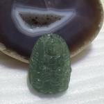 s5068 4.1 150x150 Phật bản mệnh ngọc Đông Linh( tuổi Mão) S5068 4