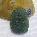 s5068 4.2 150x150 Phật bản mệnh ngọc Đông Linh( tuổi Mão) S5068 4