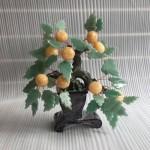 KC010.2 150x150 Cây quất trái ngọc Hoàng Long, lá Đông Linh KC010