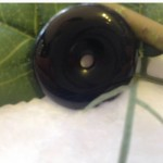 s6036 1 150x150 Đồng tiền đá hắc ngà S6036