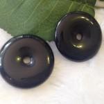 s6036 2 150x150 Đồng tiền đá hắc ngà S6036