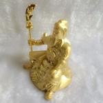 h280g.1 150x150 Quan công hợp kim vàng nhỏ H280G