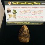 s1135 9.3 150x150 Phật bản mệnh mắt mèo tuổi Thân S1135 9