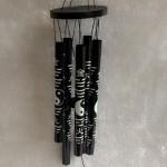 cg1211.2 150x150 Chuông gió 5 ống nhôm lớn CG1211