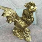 d254.1 150x150 Gà đồng trên đỉnh vàng D254