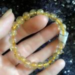 s6226 1450.2 150x150 Chuỗi đá thạch anh tóc vàng A+ Uruguay S6226 S2 1450