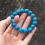 s6290.1 150x150 Chuỗi đá ngọc lam turquoise trung S6290