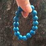 s6290.2 150x150 Chuỗi đá ngọc lam turquoise trung S6290