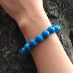 s6291.11 150x150 Chuỗi đá ngọc lam turquoise cỡ nhỏ S6291