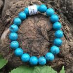 s6291.2 150x150 Chuỗi đá ngọc lam turquoise cỡ nhỏ S6291