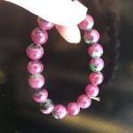S6244 22159.2 150x150 Chuỗi Ruby xanh đỏ A++ Nam Mỹ S6244 S2 22159
