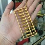 cc1149.3 150x150 Bàn tính phong thủy CC1149