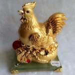 g071.3 150x150 Gà mái vàng ấp trứng vàng G071A