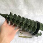 gm055.2 150x150 Tháp văn xương lam ngọc xanh nhạt 7 tầng lớn GM186