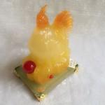 g064a.1 150x150 Gà lưu ly ấp trứng trên đế thủy tinh G064A