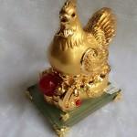 g071a.1 150x150 Gà mái vàng ấp trứng vàng G071A